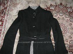 Демисезонное пальто  Elegance