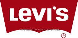 Levis -50 ��� ��������