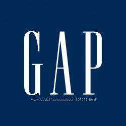 Gap Без Комиссии