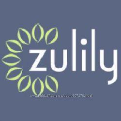 Zulily Без Комиссии