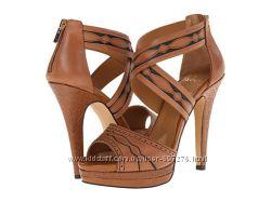 Фирменные туфли Isola Dallon в коробке Натур кожа 37, 5р