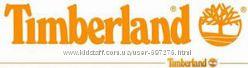 Timberland Без Комиссии