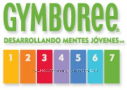 Gymboree  Без Комиссии