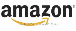 Amazon ��� ��������