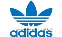 Adidas USA Без Комиссии