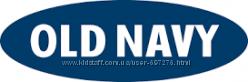 Old Navy Без Комиссии