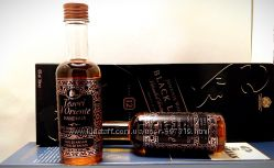 Масло аргана Tesori dOriente oil corpo е capelli Hammam для волос и тела