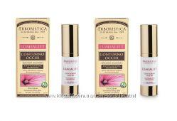 Крем-Лифтинг для глаз Erboristica Lumialift Eye Cream