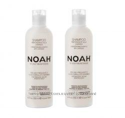 Шампунь Noah Lavanda для чувствительной кожи головы 250 мл Италия