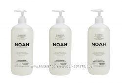 Шампунь Noah для чувствительной кожи головы 1000 мл Италия