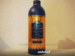 Крем-Пена для ванны и душа Aegyptus Tesori d Oriente 500 мл