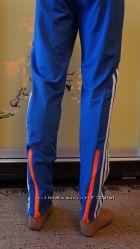 Акция спортивные штаны adidas - разные цвета.