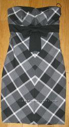 Красивое платье Tago в отличном состоянии р. 36 S