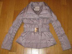 Куртка пуховик Guess by Marciano р. 42