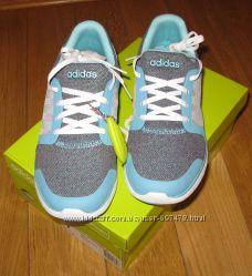 Кроссовки Adidas р. 37