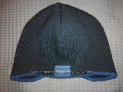 Классная шапочка Next