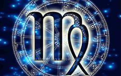 Астрологические услуги. Индивидуальный гороскоп, гороскоп ребёнка и др.