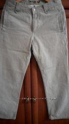 Продам джинсы бу в хорошем состоянии