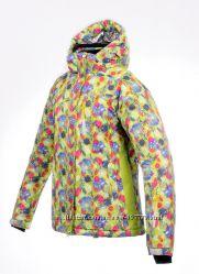 Горнолыжная куртка MTForce с omni-heat, р. S-Xxl, kd-96592, цвета в ассорти