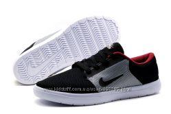 Кеды Nike SP Portmore, р. 37, 5 38 39 40 41, код kv-4226