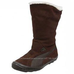 ������ Puma Zooney Mid Boot, �. 39, 40, 40, 5, �����. �����, ��� ka-3515