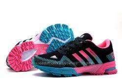 Кроссовки Adidas Marathon TR 21, р. 36-41, четыре цвета, код kv-2418