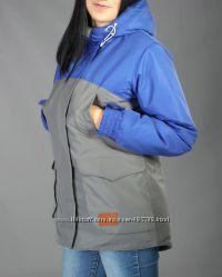 Куртка лыжная Olymp, р. XS-XL, зима -25С,  три цвета, cve-0001, супер цена