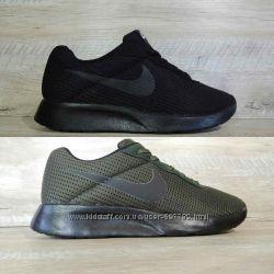 Кроссовки Nike Kaishi tripple, р. 40-44, код mvvk-1173