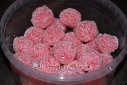Сахарный мыло-скраб Вкусняшки