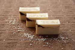 Продаю натуральное мыло ручной работы