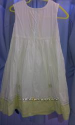 платье р. 98-104 см