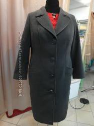 Пальто Розпродаж
