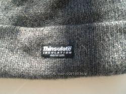 Зимние шапки, шапочки