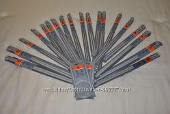 Продам спицы для вязания PONY Индия