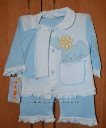 Новый костюм для девочки ТМ Соня