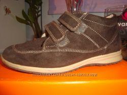 стильные туфли CHICCO