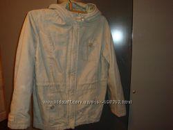 продам недорого куртку