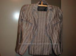 фирменный  костюм MNG