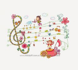 композитор, теоретик, вчитель сольфеджіо та музичної літератури