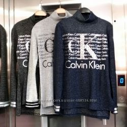 Кофта Calvin Klein