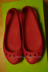 ������� Crocs Kadee W8 38�, ���� raspberry � �������� ���������