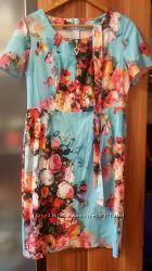 Красивое платье Медини