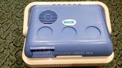 Авто холодильник Mystery MTS -24 24 л