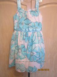 c17782d7a10d08d Продам летнее платье для девочки 10-12 лет, 150 грн. Детские платья ...