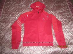 Продам спортивный костюм для девочки 10-12 лет