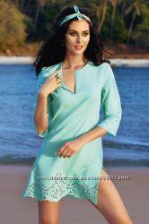 Очень красивое пляжное платье Anabel Arto р. S-3XL