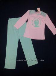 Очень красивая пижамка Ellen р. S-M