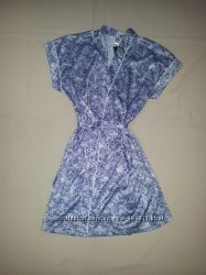 Красивенный халат Anabel Arto р. S-XL