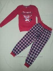 Суперская пижамка Esotiq р. S-М