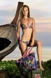 Классненький купальник Anabel Arto